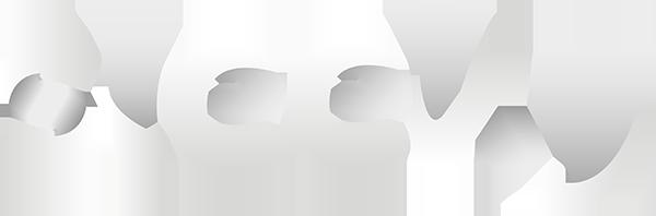 sleeky-logo-png